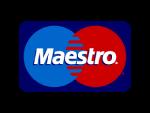 Maestro-icon
