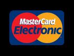 MasterCard-Electron-icon