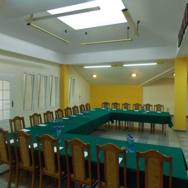 sala-klubowa2